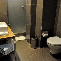 Отель Rapos Resort 3* Люкс с различными типами кроватей фото 5