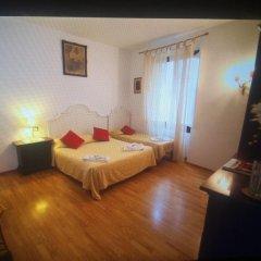 Promenade hotel 5* Улучшенный номер с различными типами кроватей фото 5