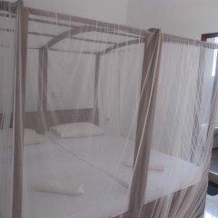 Отель Angel Inn Guest House ванная