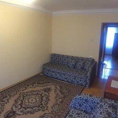 Апартаменты Dombay Centre Apartment Апартаменты разные типы кроватей фото 9