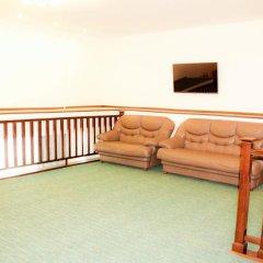 Гостиница Алмаз Люкс с различными типами кроватей фото 7