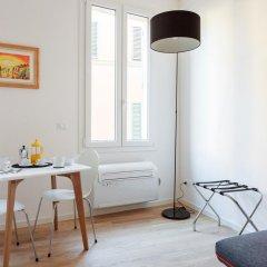 Отель Canonica Apartments Италия, Болонья - отзывы, цены и фото номеров - забронировать отель Canonica Apartments онлайн в номере