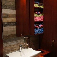 Hotel Primavera ванная фото 2