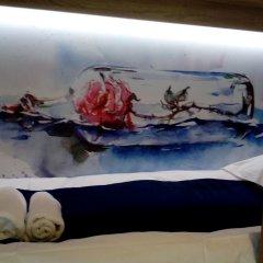 Отель B&B Molo Sopot спа фото 2