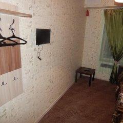 Dvorik Mini-Hotel Стандартный номер с 2 отдельными кроватями фото 14