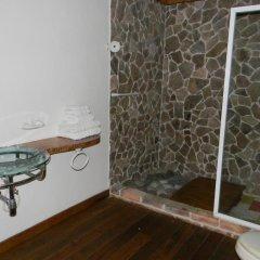 Hotel La Casa de Nery 3* Бунгало фото 7