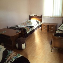 Отель Tatev Bed and Breakfast детские мероприятия