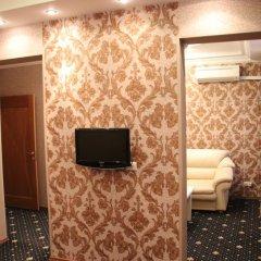 Гостиница Экипаж Внуково удобства в номере фото 2