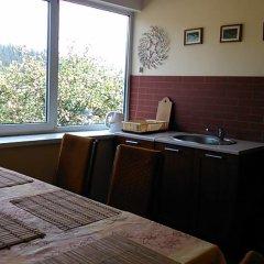 Гостиница Sadyba Vyshenka в номере фото 2