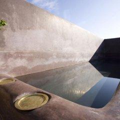 Отель Dar Darma Марокко, Марракеш - отзывы, цены и фото номеров - забронировать отель Dar Darma онлайн спа фото 2