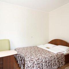 Complimente Гостевой Дом комната для гостей фото 4