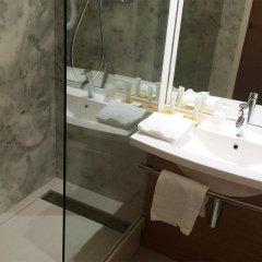 Forest Hill La Villette Hotel 4* Стандартный номер с различными типами кроватей фото 10