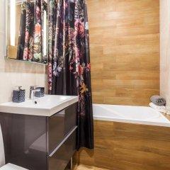 Отель Raugyklos Apartamentai Улучшенные апартаменты фото 22