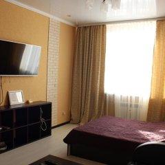 Гостиница в Оренбурге отзывы, цены и фото номеров - забронировать гостиницу онлайн Оренбург комната для гостей фото 2