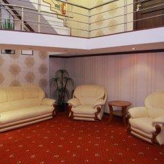 Отель Вo'ston Hotel Узбекистан, Ташкент - отзывы, цены и фото номеров - забронировать отель Вo'ston Hotel онлайн спа