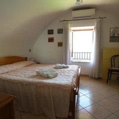 Отель Casa Maria Vittoria Италия, Минори - отзывы, цены и фото номеров - забронировать отель Casa Maria Vittoria онлайн детские мероприятия