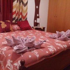 Отель 303 Кипр, Пафос - отзывы, цены и фото номеров - забронировать отель 303 онлайн комната для гостей фото 5