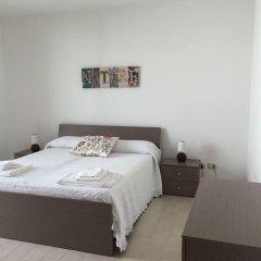 Отель Villetta San Leone Италия, Агридженто - отзывы, цены и фото номеров - забронировать отель Villetta San Leone онлайн комната для гостей фото 4