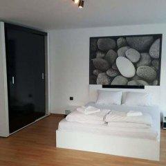 Отель Escape Shumen 2* Апартаменты фото 2