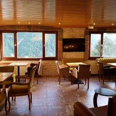 Отель Ayder Doga Resort гостиничный бар фото 2
