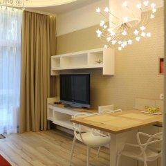 Гостиница Arcadia Lounge Одесса в номере фото 2