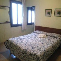 Отель Hostal Nilo комната для гостей фото 4