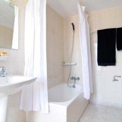 Hotel Balear 3* Стандартный номер с различными типами кроватей фото 4