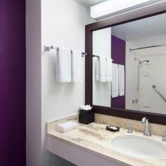 Отель Sheraton Princess Kaiulani ванная