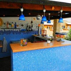 Отель Finca el Romero Ориуэла бассейн фото 3