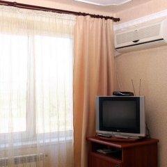 Гостиница Иршава Номер Комфорт фото 2