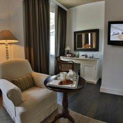 Отель Oasis Boutique Hotel, Riviera Holiday Club Болгария, Золотые пески - отзывы, цены и фото номеров - забронировать отель Oasis Boutique Hotel, Riviera Holiday Club онлайн в номере