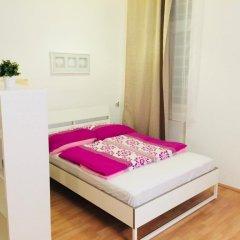 Апартаменты Apartment- Schottenfeldgasse Вена детские мероприятия