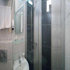 Kleopatra Balik Hotel 3* Стандартный номер с различными типами кроватей