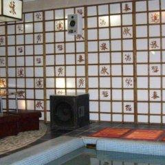 Hotel Complex Dyuk интерьер отеля фото 2