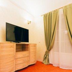 Hotel Villa Vitele удобства в номере