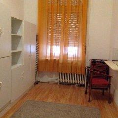 Отель Discover Budapest Guest House удобства в номере фото 2