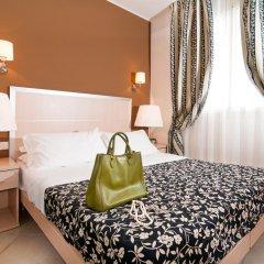 Отель Residence T2 3* Полулюкс с различными типами кроватей фото 10
