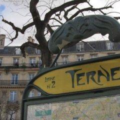 Отель Paris Square Франция, Париж - отзывы, цены и фото номеров - забронировать отель Paris Square онлайн развлечения