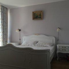 SG Family Hotel Sirena Palace 2* Стандартный номер фото 2