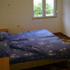 Отель Guest House Sandra комната для гостей фото 2