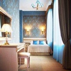 Гостиница Пекин 4* Посольский люкс с разными типами кроватей фото 18