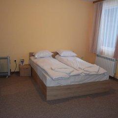 Отель Borovets Holiday Apartments Болгария, Боровец - отзывы, цены и фото номеров - забронировать отель Borovets Holiday Apartments онлайн детские мероприятия фото 2