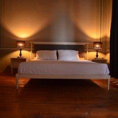 Отель 1312 Galata Стандартный номер с различными типами кроватей фото 7
