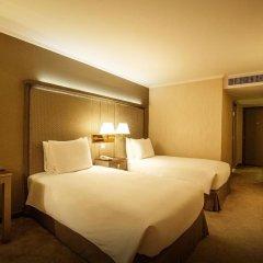 Regency Art Hotel Macau 4* Улучшенный номер с разными типами кроватей фото 6