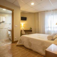Отель Casa Jacinto комната для гостей фото 3