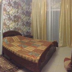 Отель Бегущая по Волнам 2* Семейный люкс фото 4