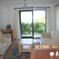 Отель Mercan Apart комната для гостей фото 2