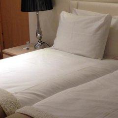 Отель Lower Turks Head комната для гостей фото 4