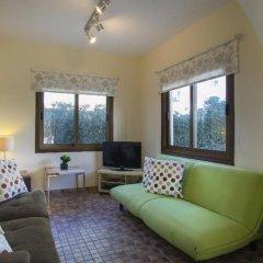Отель Buena Vista Villa Кипр, Протарас - отзывы, цены и фото номеров - забронировать отель Buena Vista Villa онлайн комната для гостей