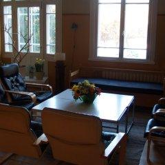 Porvoo Hostel интерьер отеля фото 2